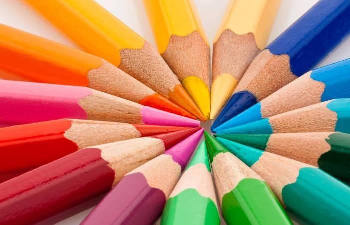 Arti Warna Dalam Psikologi Part 2