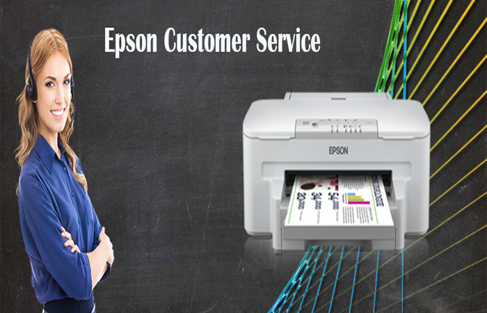 Why Epson Customer Service Becomes Indispensable For The Users