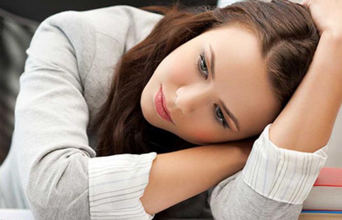 Berapa Lama Tidur yang Kita Butuhkan? Ternyata Belum Tentu 8 Jam