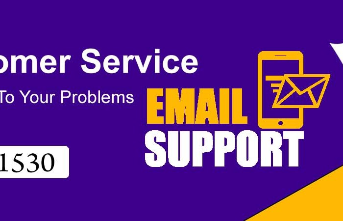 Fix Problems in Yahoo Mail