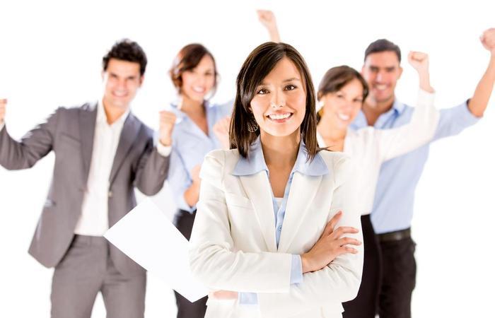 4 Cara Berkomunikasi yang sangat Baik Saat Di Kantor