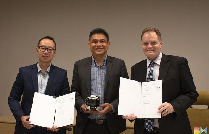 TIBCO dan APU Malaysia Bekerjasama Kembangkan Ahli Data