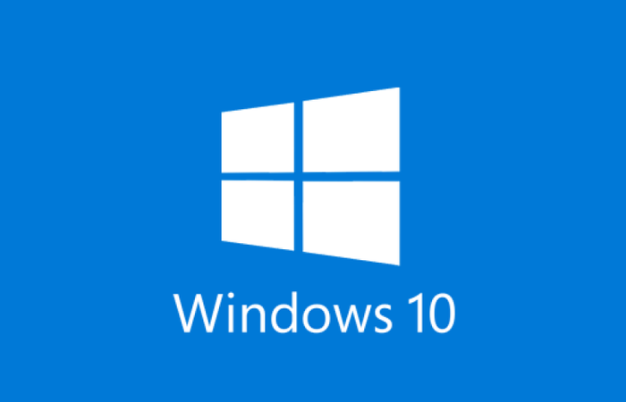 Update Windows 10 Terbaru