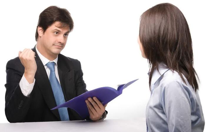 Cari Tahu Yuks, Apa Sih Keuntungan Kalau Kamu Kerja di Perusahaan BUMN