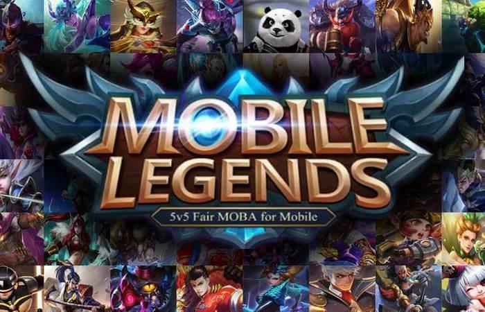 Cara Menyelesaikan Tutorial Mobile Legends Hanya 10 Menit