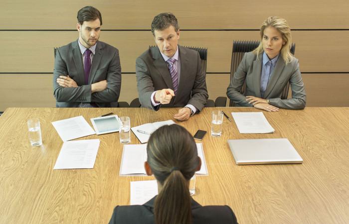 Tips Sukses Interview Kerja Untuk Fresh Graduate