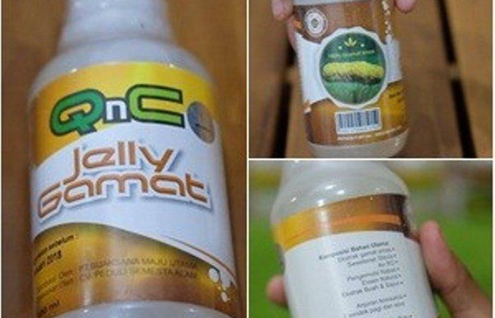 Obat Tradisional Lyme Yang Ampuh Dan Manjur