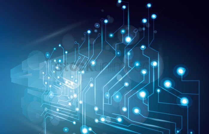 Site24x7 Umumkan Pemantauan Microsoft Azure Berbasis AI