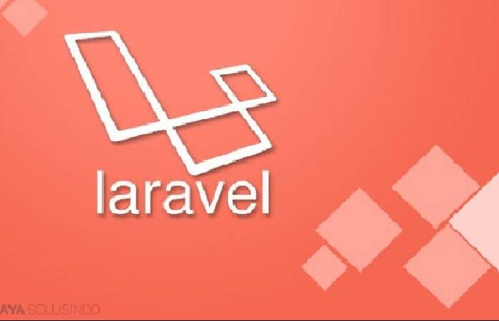 Panduan Upload dan Cara Install Laravel di cPanel Hosting