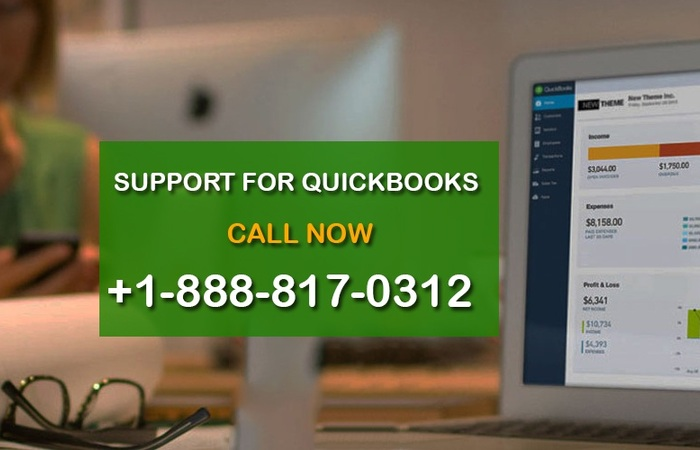 Learn Easy Ways to Install Quickbooks On Multiple Computers