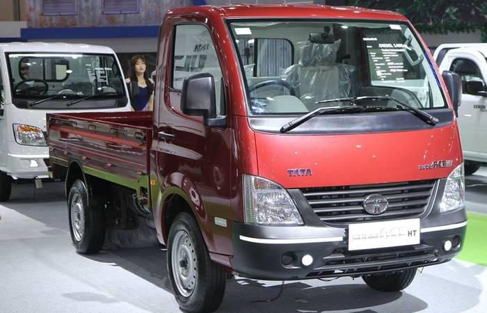 Jual Mobil Pick Up Murah