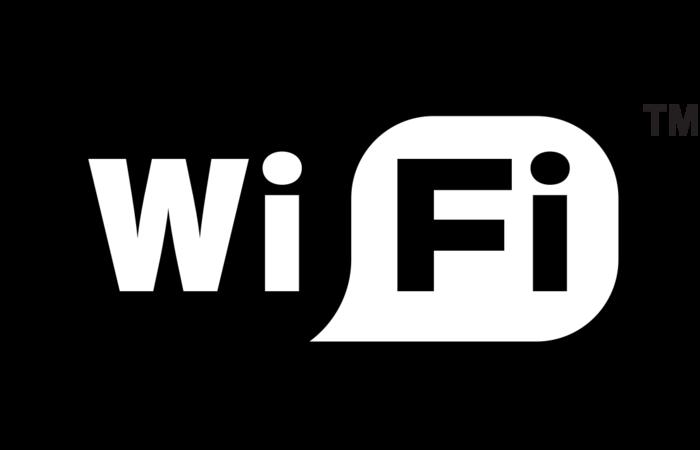 Tips Koneksi WiFi Cepat