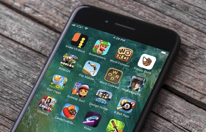 Dahsyatnya Bisnis Mobile Gaming di Indonesia