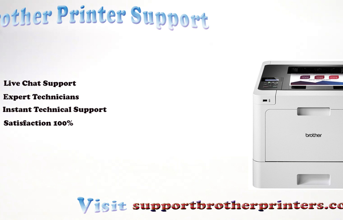 How to Download Brother Printer Driver Fast & Easily