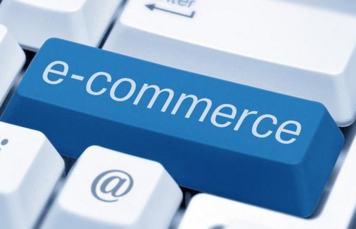 Can eCommerce's Current State of Employment Realise SEA's US$240 billion Dream?