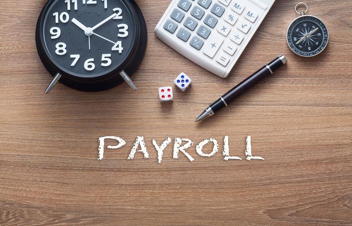 Ciri Software Payroll Terbaik yang Sesuai untuk UKM