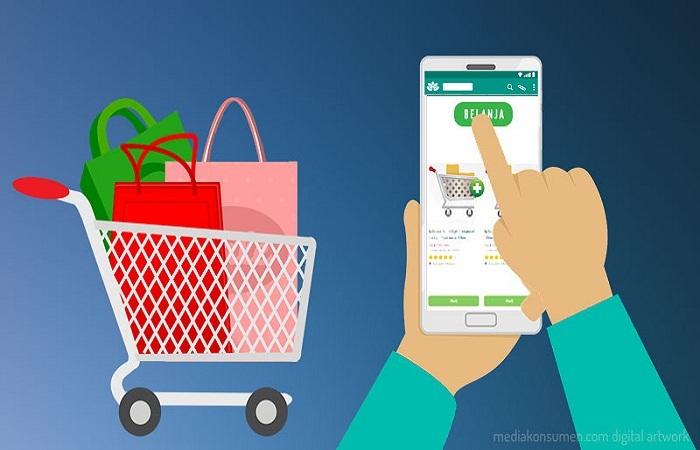 Mau Belanja Online Dapat Barang Bagus? Perhatikan 15 Hal Berikut Ini!