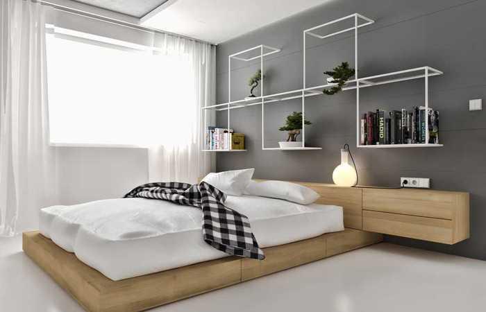 Tips Cerdas Menyewakan apartemen Yang Mudah