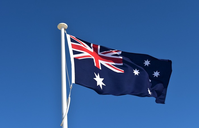 Avail Best Immigration Services From Tropical Immigration Australia