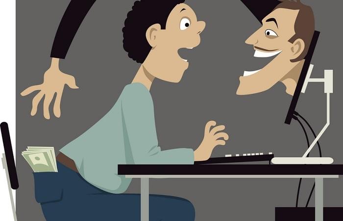 13 Tips Menghindari Penipuan Jual Beli Online