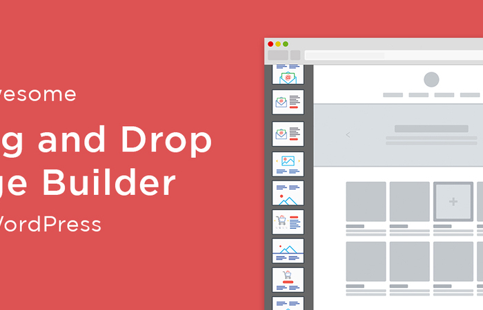 5 Plugin WordPress Page Builder