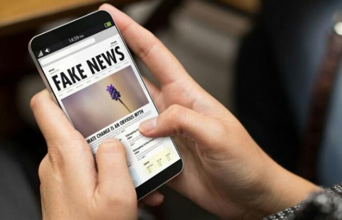 Begitu Membosankankah Berita Mainstream, Sehingga Banyak Orang Lebih Percaya Berita dari Sumber Tidak Resmi