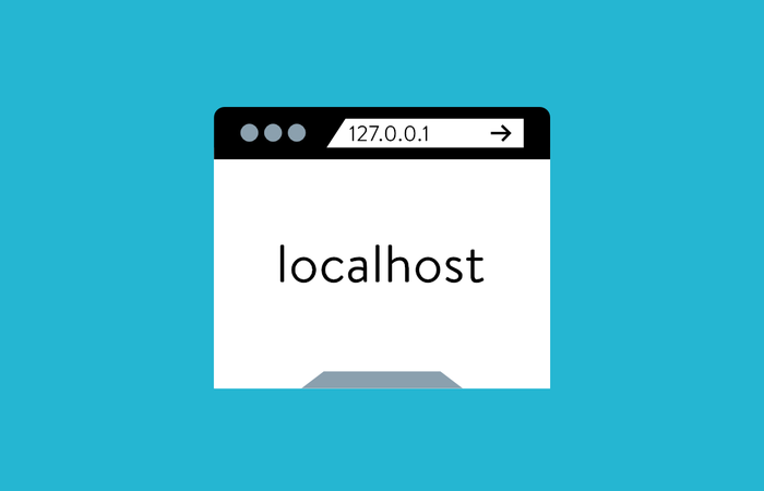 Cara Upload WordPress ke Hosting dari Localhost