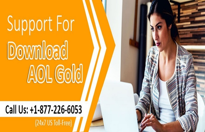 Solve AOL Gold Login Errors