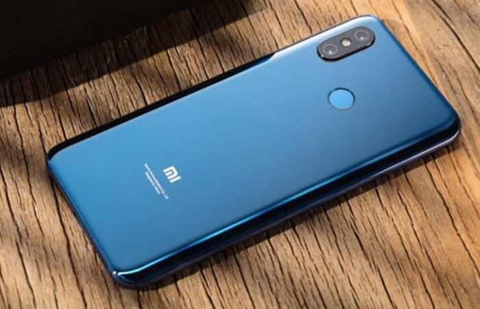 Xiaomi Price in Malaysia for January, 2019