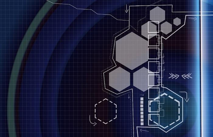 TIBCO Raih Poin Tertinggi pada iPaas dan Platform Integrasi