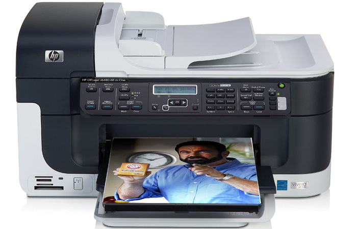 Best Solution-What to do when HP Printer cannot print From a Mobile Phone?