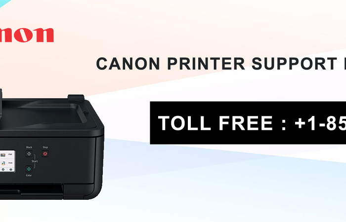Canon Printer Support Phone Number +1-855-381-2666