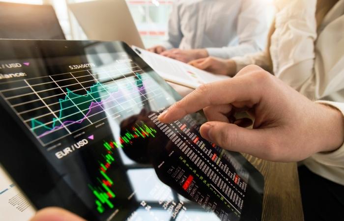 5 Pilihan Investasi Jangka Panjang untuk Investor Muda