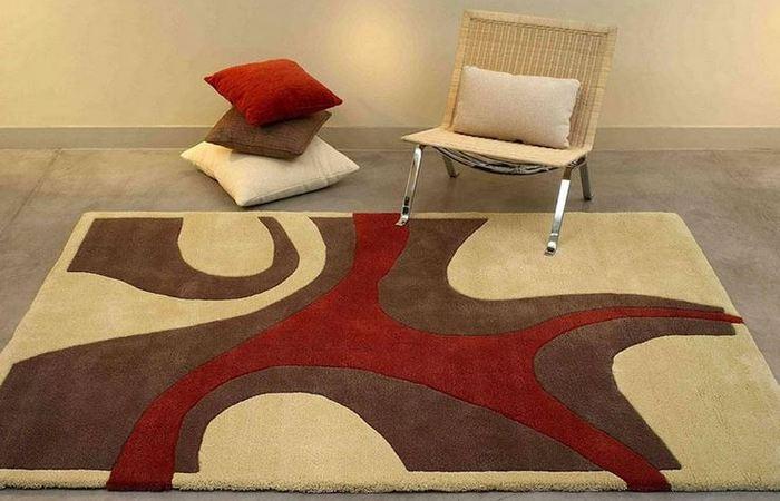 Tips Memilih Karpet Yang Pas Untuk Hunian