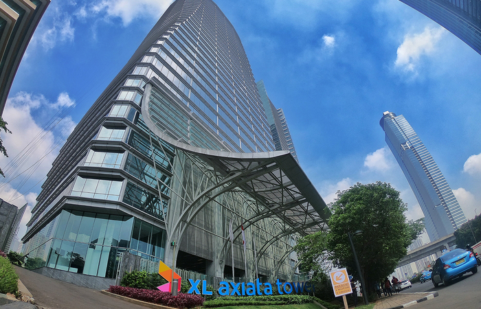TIBCO dan XL Axiata Kembangkan Data Science Project