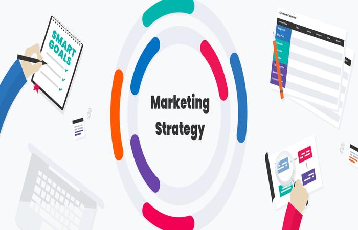 digital marketing institute in noida - 9540438438