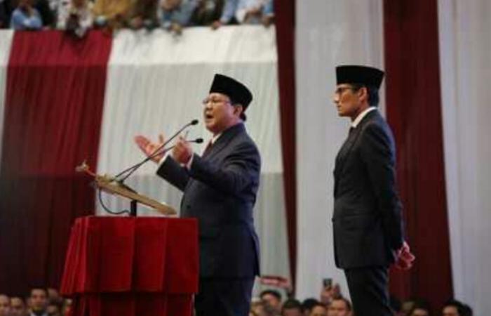 Benarkah Ada Orang Bunuh Diri Karena Kesusahan Ekonomi Seperti Kata Prabowo?