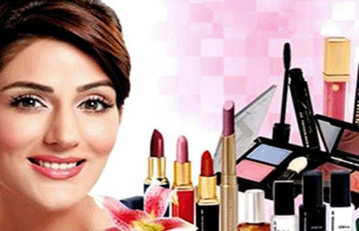 Grab The Best  Beauty Parlour Deals