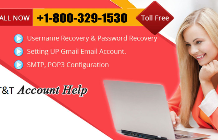 How to Fix Latest Ways to Deal With ATT Account Login Issues