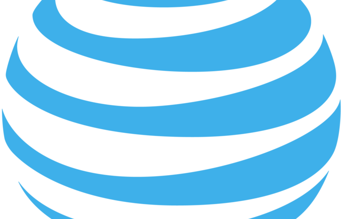 Instant Recovery Of ATT Email Hacked Account