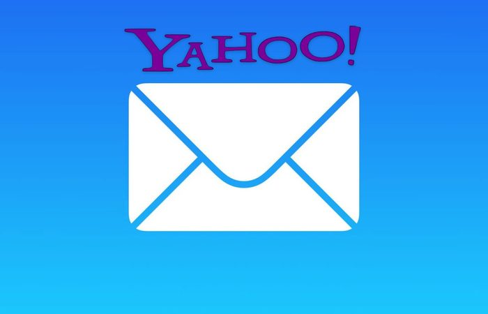 Importance of Yahoo Support Phone Number