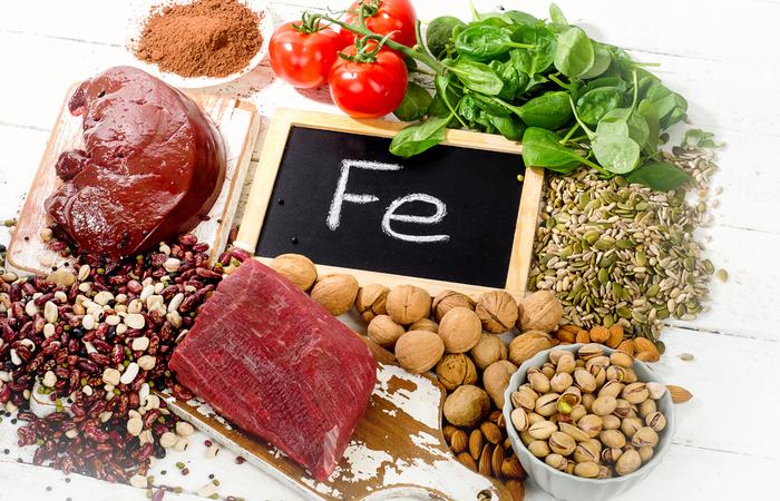 Penyebab Trombosit Turun dan Sumber Makanan Untuk Menaikan Trombosit