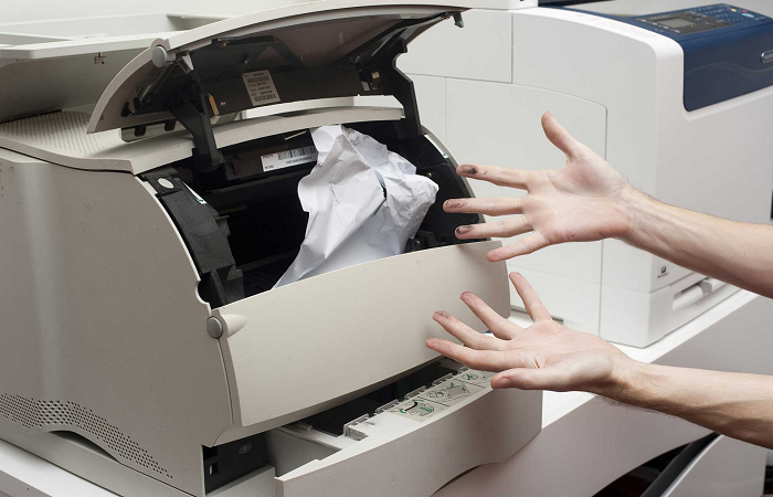 Get Instant remedy with HP Printer Technical Support?