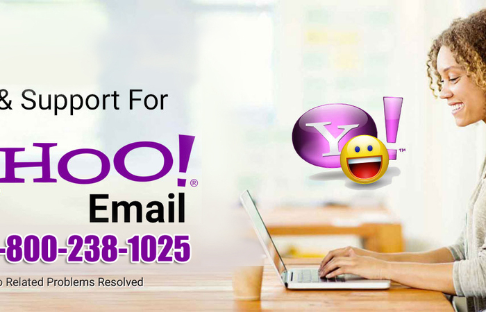 What are the Different Ways to Fix Errors on Your Yahoo Email?