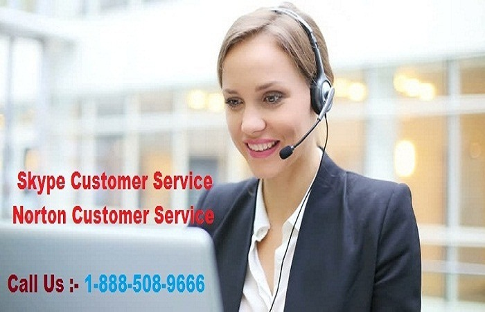 Explore the Relevant Prospects of Technical Customer Service Experts