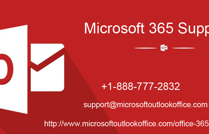 With Microsoft 365 Support Know New Best Features of Office 365