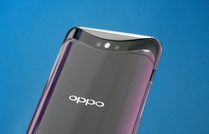 OPPO Price in Malaysia for February, 2019