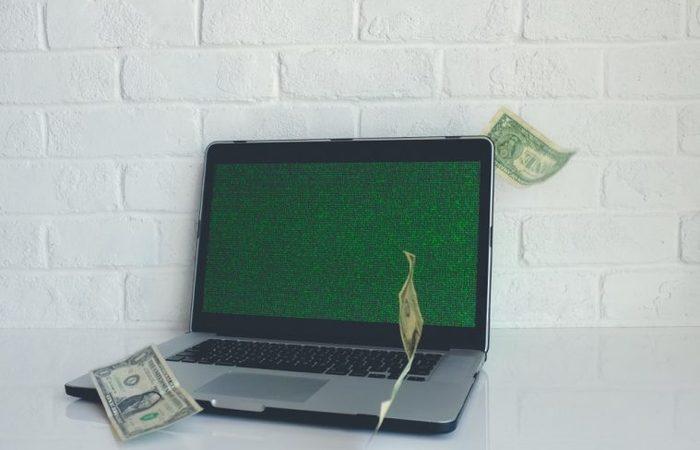 7 Cara Mudah Mendapatkan Uang dari Internet
