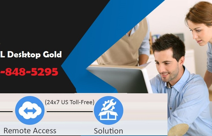 AOL Desktop Gold Download | 1-800-848-5295 | AOL Gold Download