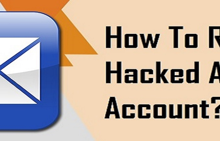 Recover Hacked AOL Account | For AOL Email Support